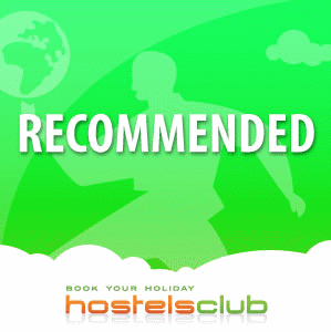 Hotel Minerva e Nettuno Hostelsclub.com