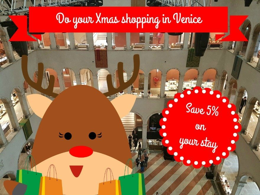 venice-xmas-shopping-discount